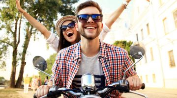 7 Simple Yet Effective Ways To Increase Your Happiness