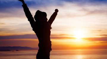 50 Powerful Affirmations That Can Change Your Life