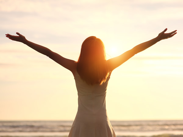 How To Cultivate An Attitude Of Gratitude