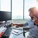 How To Eliminate Distractions At Work