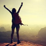 Self-Improvement Tips That Will Change Your Life