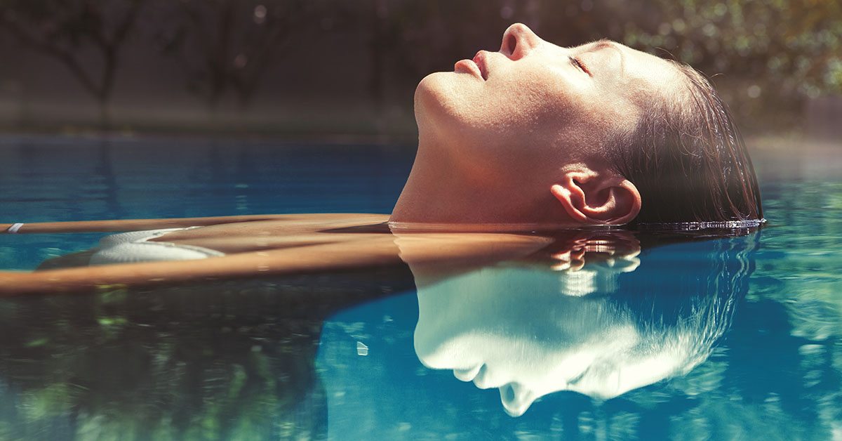 How To Reduce Stress Naturally