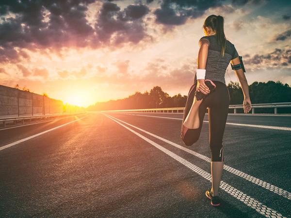 Self Motivation Techniques