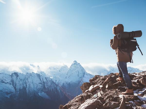7 Surprising Benefits Of Failure