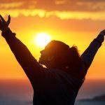 How I Silenced My Inner Critic