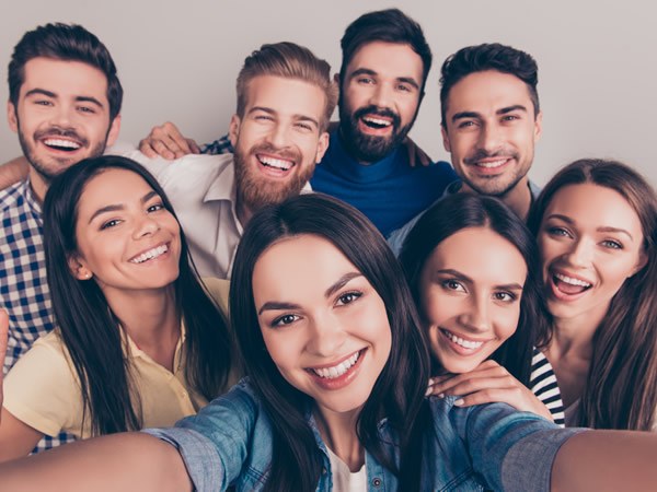 10 Important Benefits Of Good Oral Hygiene