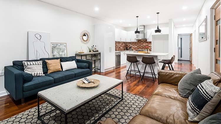 Home Interior Design Courses