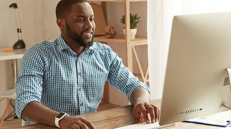 SEFFAID Online Learning