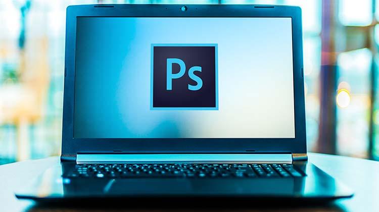 Adobe Photoshop Courses, Classes & Training