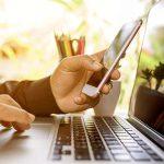 Best Beginner WordPress Courses, Classes & Training