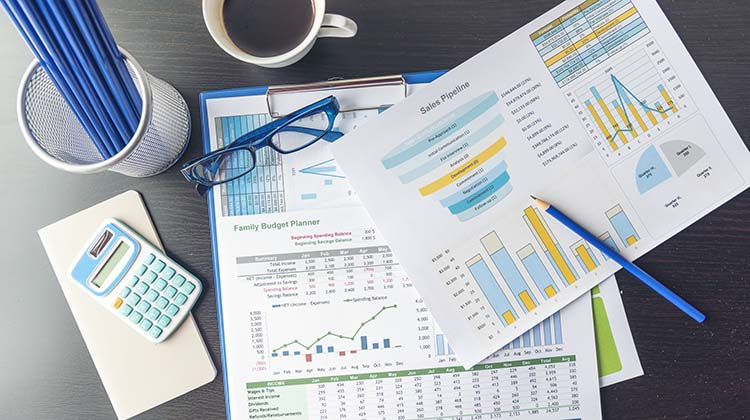 Best Microsoft Excel Training Courses
