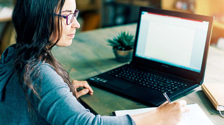 Best Microsoft Office Courses And Training