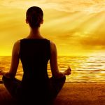 Best Mindfulness Courses & Classes