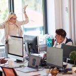 Best Online Anger Management Courses, Classes & Training
