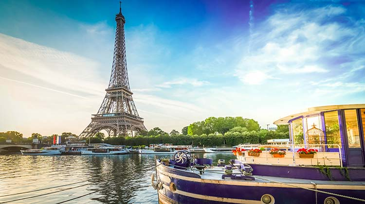 Best Online Beginner French Courses, Classes & Lessons