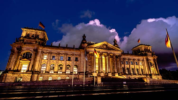 Best Online Beginner German Courses, Classes & Lessons