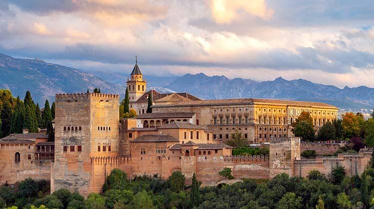 Best Online Beginner Spanish Courses, Classes & Lessons