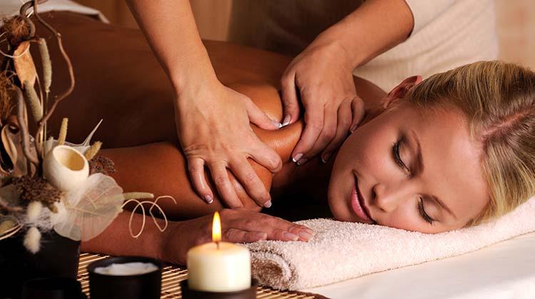Best Online Massage Courses & Classes