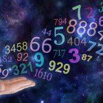 Best Online Numerology Courses & Classes