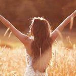 Best Online Self Love Courses & Classes