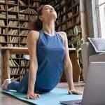Best Online Yoga Classes, Training, & Courses