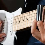 Learn How To Play Slide Guitar - Lessons & Courses
